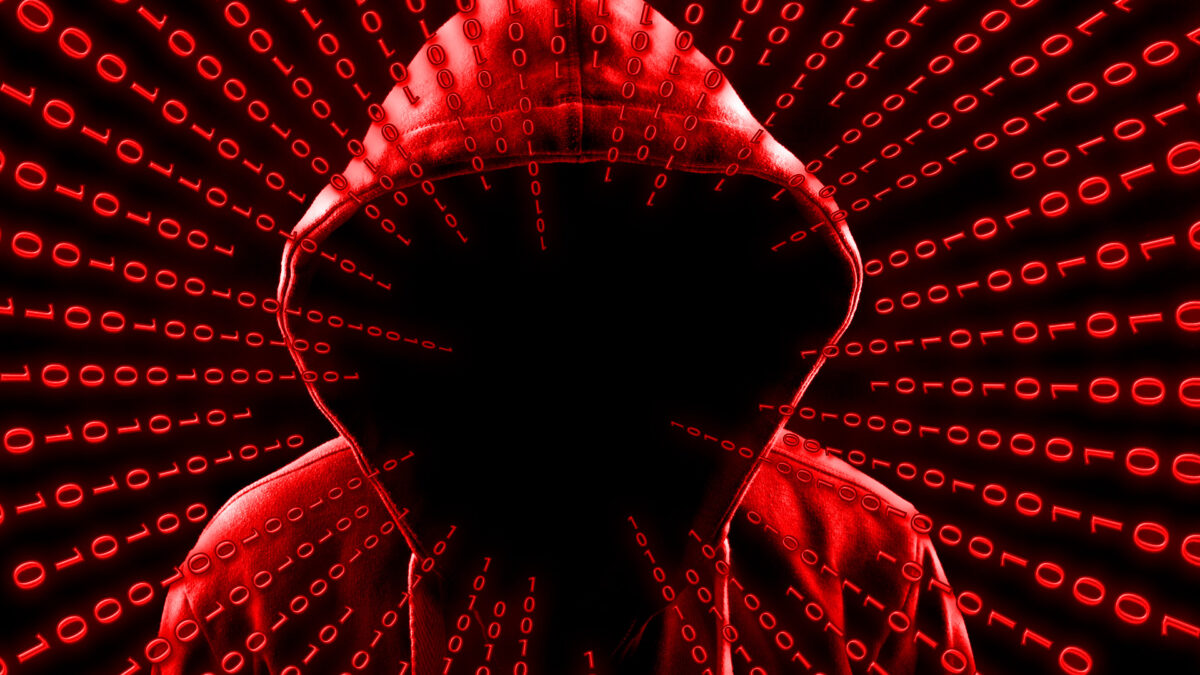 """Featured Image for """"How to Stop Cybercriminals"""" Blog Post"""