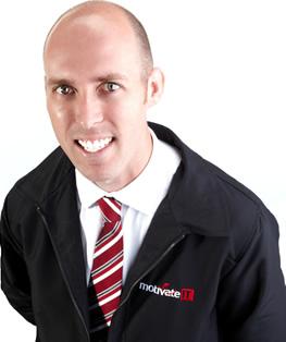 Photo of Chris Bresnehan
