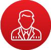 Icons - IT Services - Virtual CIO