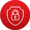 Icon - Managed IT Services - CyberSecurity