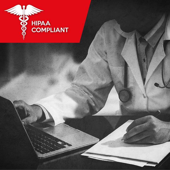 Thumbnail - WatchGuard - HIPAA