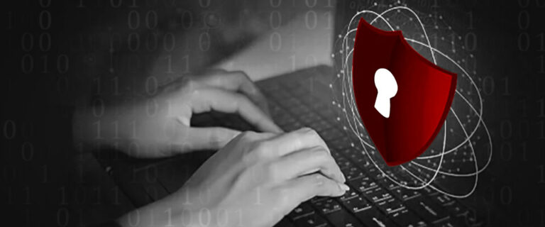 Thumbnail - WatchGuard - Product - Thumbnail - Endpoint Security
