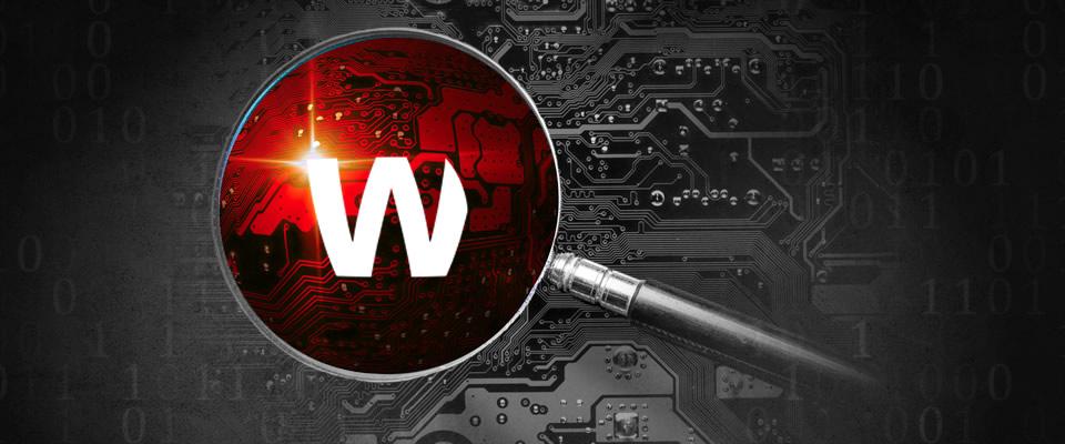 WatchGuard - Product - Thumbnail - Multi-Network