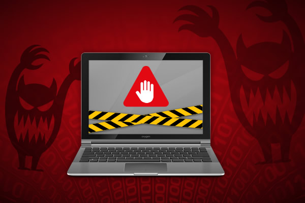 WatchGuard - Solutions - Stopping Ransomware