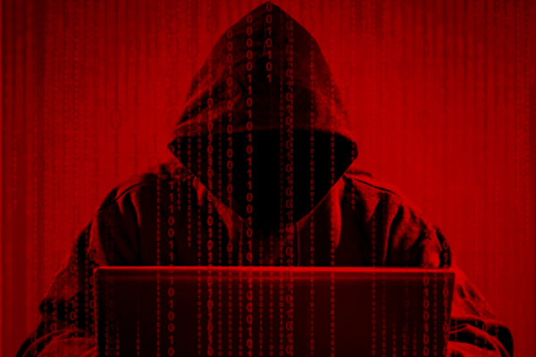 Thumbnail - WatchGuard - Solutions - Combating Advanced Malware