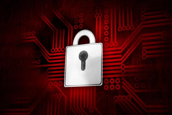 WatchGuard - Solutions - Thumbnail - Enterprise-Grade Security