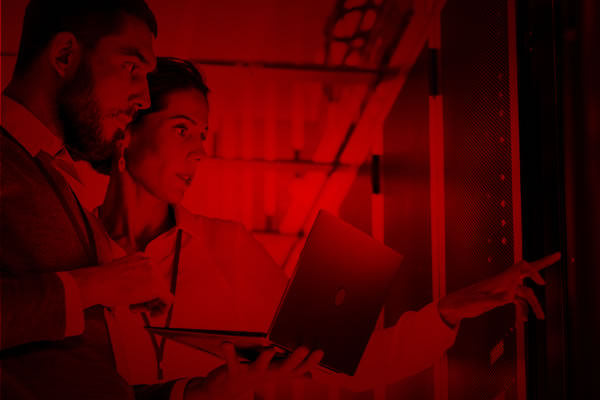 WatchGuard - Solutions - Thumbnail - Securing Distributed Enterprises