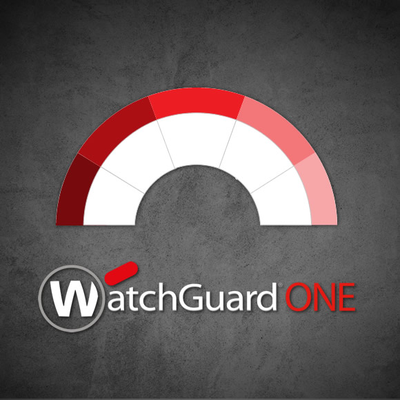 Thumbnail - WatchGuard - Strong Ecosystem for Diverse Use Cases